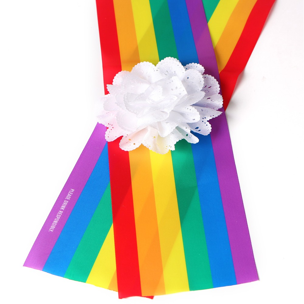 Custom pre cut satin ribbon printed ceremonial ribbon for reception Manufacturers, Custom pre cut satin ribbon printed ceremonial ribbon for reception Factory, Supply Custom pre cut satin ribbon printed ceremonial ribbon for reception