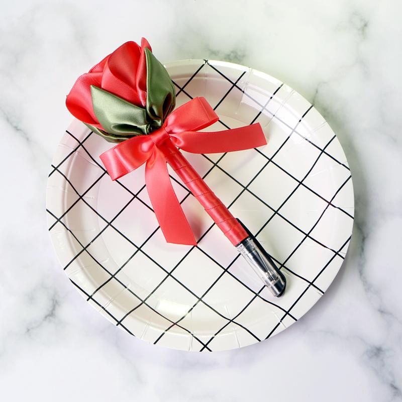 Festvial gifts