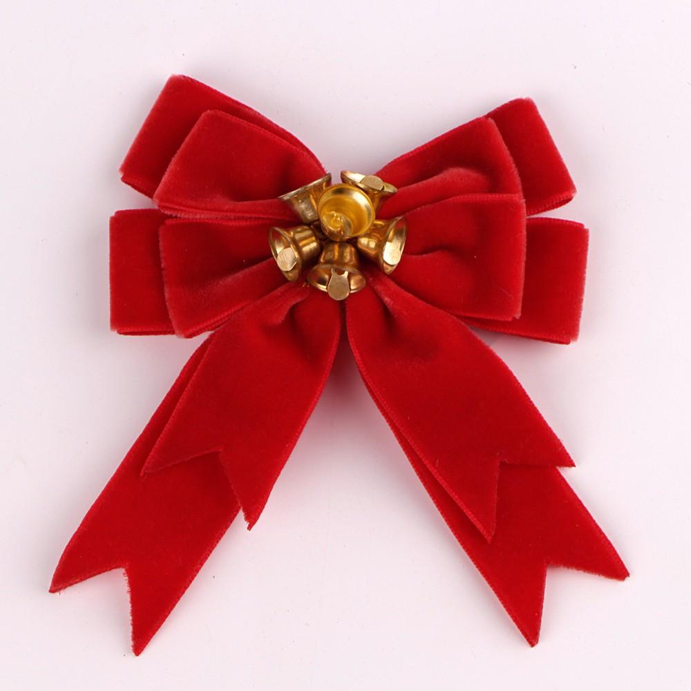 Comprar Laço de fita de veludo vermelho personalizado para decoração de Natal,Laço de fita de veludo vermelho personalizado para decoração de Natal Preço,Laço de fita de veludo vermelho personalizado para decoração de Natal   Marcas,Laço de fita de veludo vermelho personalizado para decoração de Natal Fabricante,Laço de fita de veludo vermelho personalizado para decoração de Natal Mercado,Laço de fita de veludo vermelho personalizado para decoração de Natal Companhia,