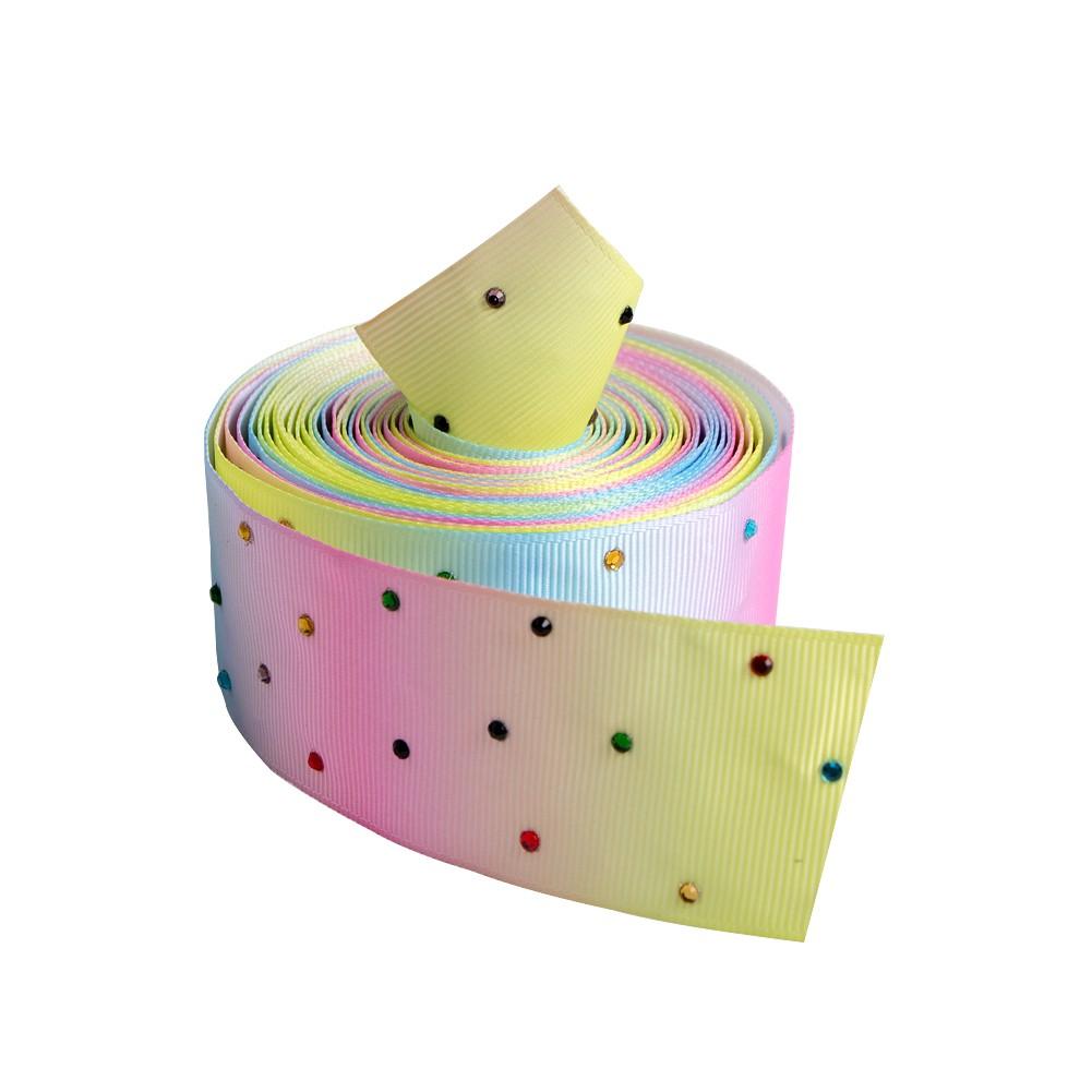 Kaufen 25mm Ripsband Brauch mit Diamant;25mm Ripsband Brauch mit Diamant Preis;25mm Ripsband Brauch mit Diamant Marken;25mm Ripsband Brauch mit Diamant Hersteller;25mm Ripsband Brauch mit Diamant Zitat;25mm Ripsband Brauch mit Diamant Unternehmen