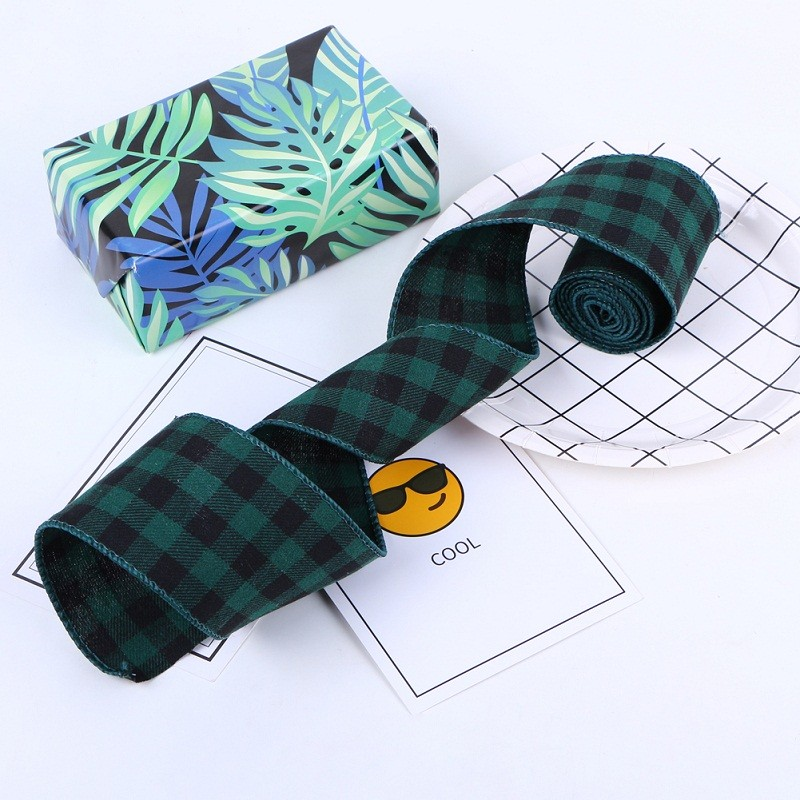 Polyester burlap ribbon 63mm wide jute ribbon for Christmas tree decoration Manufacturers, Polyester burlap ribbon 63mm wide jute ribbon for Christmas tree decoration Factory, Supply Polyester burlap ribbon 63mm wide jute ribbon for Christmas tree decoration