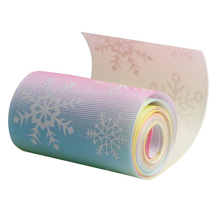 купить Рождество ленты светятся в темноте пользовательских тесемок напечатаны ленты,Рождество ленты светятся в темноте пользовательских тесемок напечатаны ленты цена,Рождество ленты светятся в темноте пользовательских тесемок напечатаны ленты бренды,Рождество ленты светятся в темноте пользовательских тесемок напечатаны ленты производитель;Рождество ленты светятся в темноте пользовательских тесемок напечатаны ленты Цитаты;Рождество ленты светятся в темноте пользовательских тесемок напечатаны ленты компания