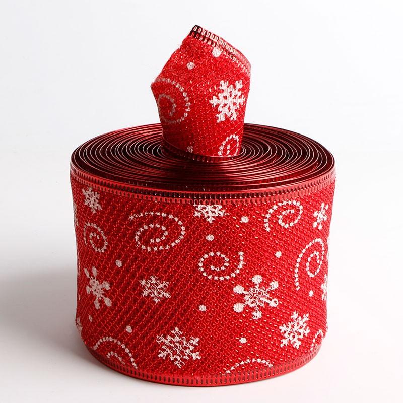 Acheter ruban de toile de jute personnalisé bord de circuit imprimé ruban de Noël,ruban de toile de jute personnalisé bord de circuit imprimé ruban de Noël Prix,ruban de toile de jute personnalisé bord de circuit imprimé ruban de Noël Marques,ruban de toile de jute personnalisé bord de circuit imprimé ruban de Noël Fabricant,ruban de toile de jute personnalisé bord de circuit imprimé ruban de Noël Quotes,ruban de toile de jute personnalisé bord de circuit imprimé ruban de Noël Société,