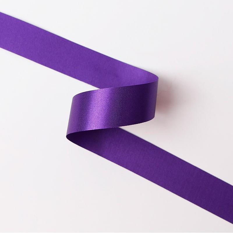 al por mayor de cinta de raso, a medida cinta de raso, al por mayor cinta de poliéster