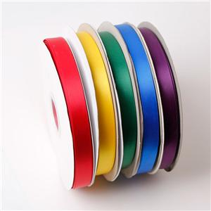 16mm satin ribbon 5/8