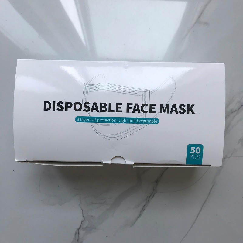 disposable face mask,disposable mask,protective mask