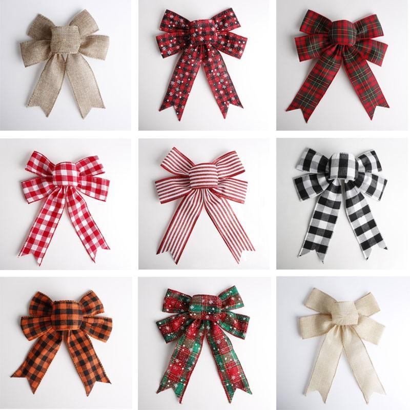 Ribbon For Bows