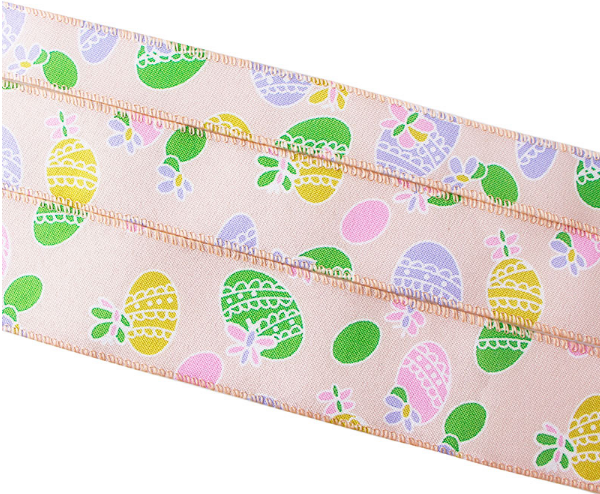 Easter Day Ribbon
