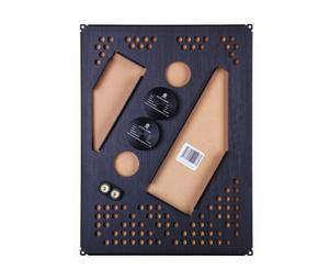 Hidden Bluetooth Speaker, Hidden Wall Speakers, Hidden Car Speakers