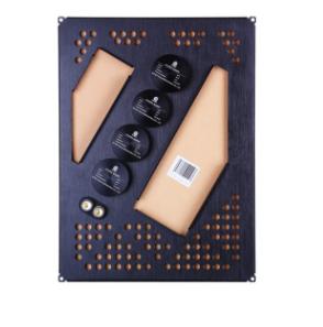Bluetooth Home Audio
