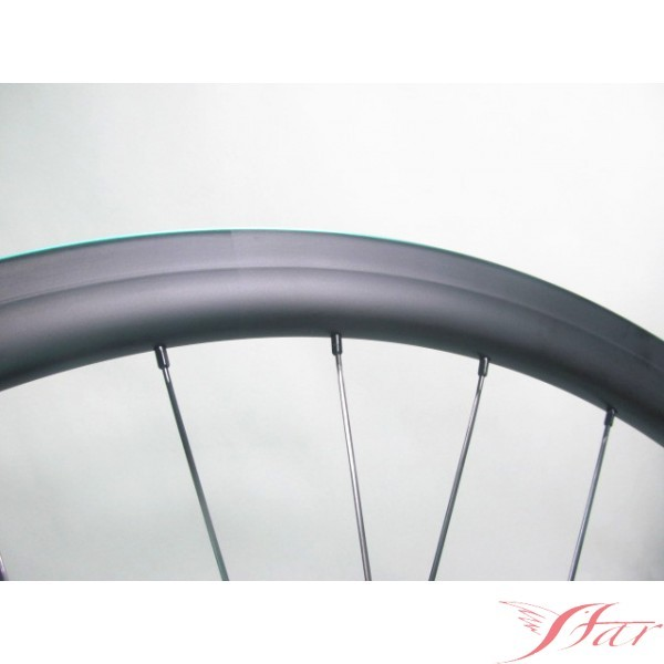 Disc Brake 38mmx23mm Carbon Clincher With DT Swiss Disc Hub Manufacturers, Disc Brake 38mmx23mm Carbon Clincher With DT Swiss Disc Hub Factory, Supply Disc Brake 38mmx23mm Carbon Clincher With DT Swiss Disc Hub