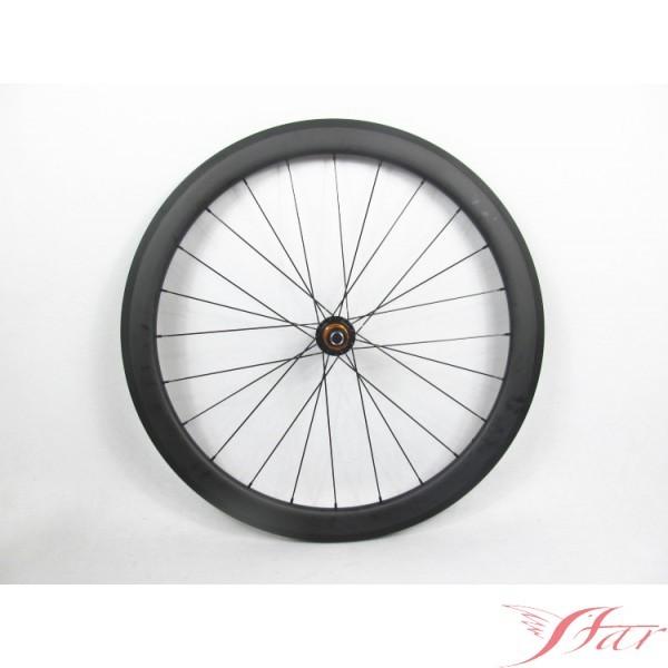 50mm X 23mm Carbon Clincher Wheels With Edhub Manufacturers, 50mm X 23mm Carbon Clincher Wheels With Edhub Factory, Supply 50mm X 23mm Carbon Clincher Wheels With Edhub
