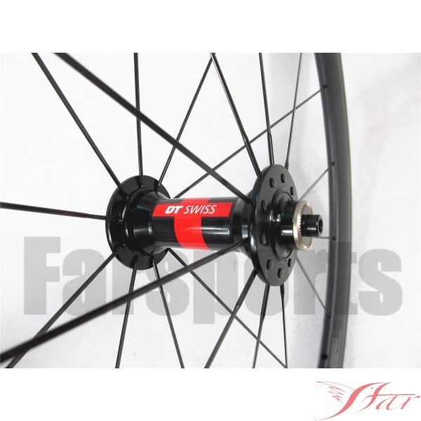 50mm X 25mm Carbon Clincher Wheels With DT Swiss 240s Hub Manufacturers, 50mm X 25mm Carbon Clincher Wheels With DT Swiss 240s Hub Factory, Supply 50mm X 25mm Carbon Clincher Wheels With DT Swiss 240s Hub