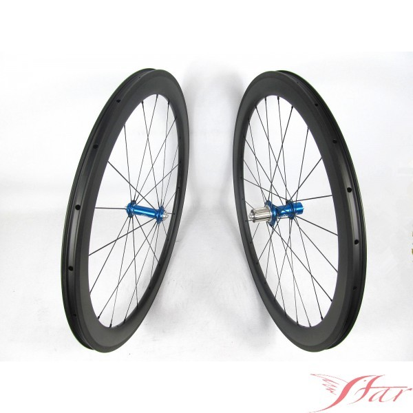 50mm Road Bike Wheels Tubeless With White Industry Hub Manufacturers, 50mm Road Bike Wheels Tubeless With White Industry Hub Factory, Supply 50mm Road Bike Wheels Tubeless With White Industry Hub