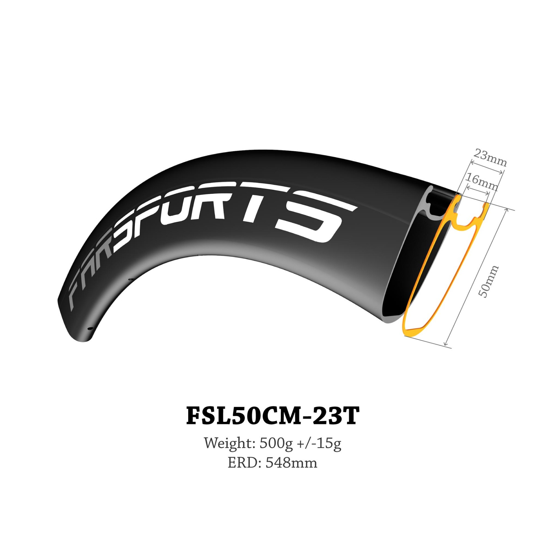 Tubeless Compatible 50mm Carbon Wheels With Chris King Hub Manufacturers, Tubeless Compatible 50mm Carbon Wheels With Chris King Hub Factory, Supply Tubeless Compatible 50mm Carbon Wheels With Chris King Hub