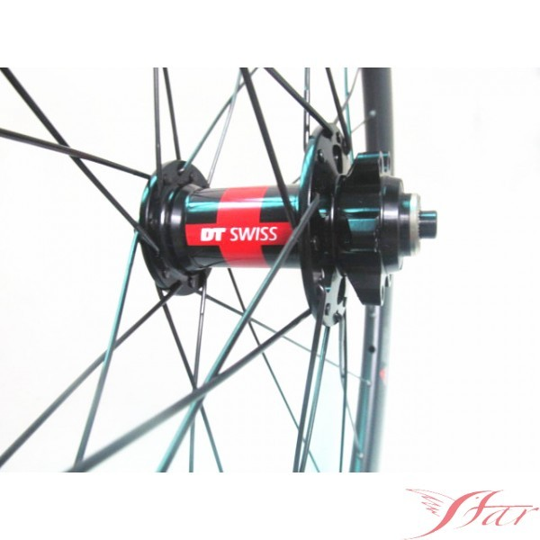 50mm Road Disc Carbon Wheels With DT Swiss 240S Disc Hub Manufacturers, 50mm Road Disc Carbon Wheels With DT Swiss 240S Disc Hub Factory, Supply 50mm Road Disc Carbon Wheels With DT Swiss 240S Disc Hub