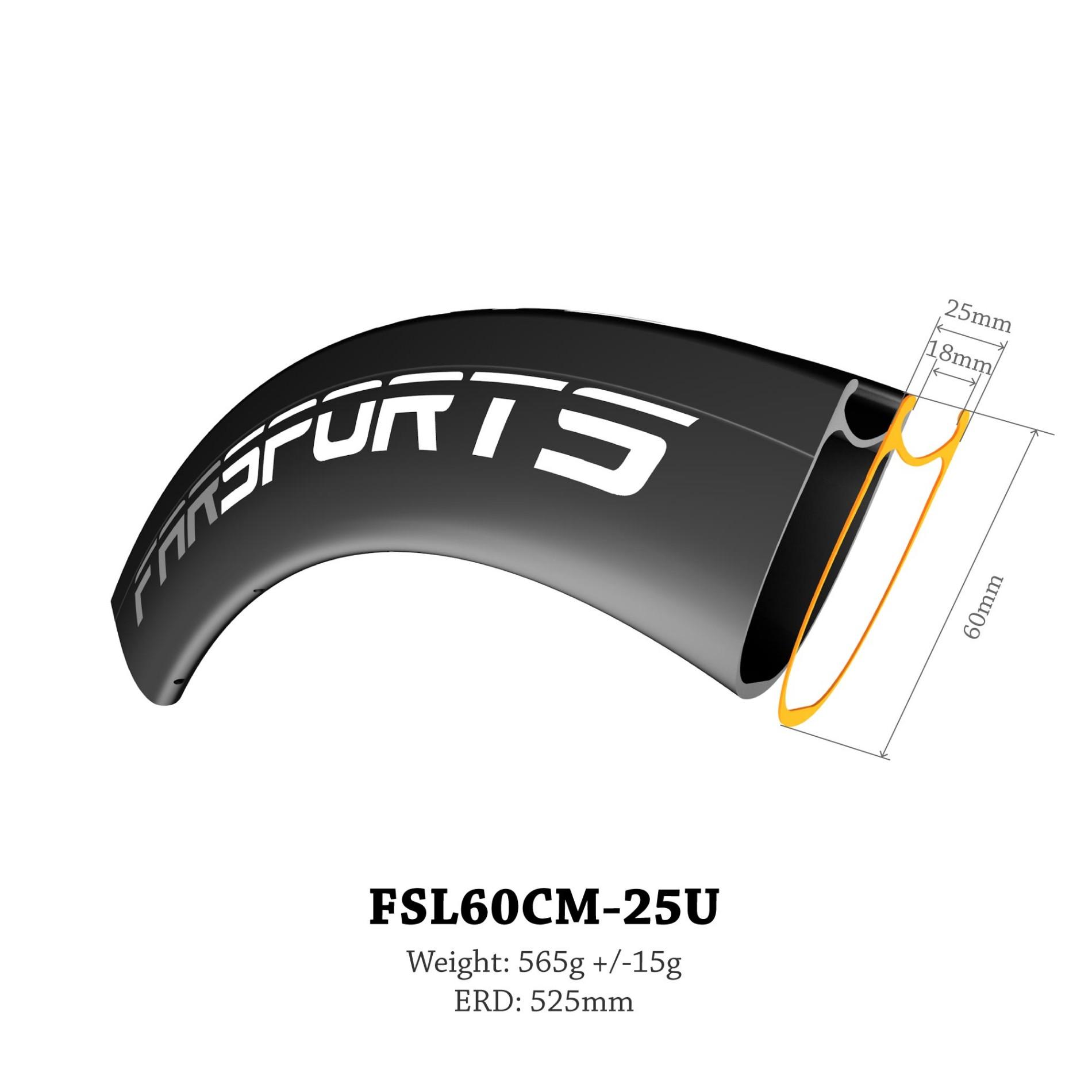 60mm X 25mm Carbon Clincher Wheels With Edhub Manufacturers, 60mm X 25mm Carbon Clincher Wheels With Edhub Factory, Supply 60mm X 25mm Carbon Clincher Wheels With Edhub