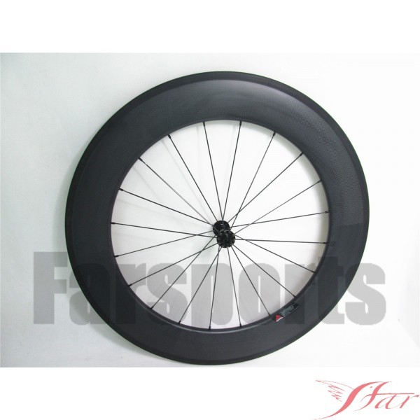 88mm X 25mm Carbon Road Clincher With Edhub Manufacturers, 88mm X 25mm Carbon Road Clincher With Edhub Factory, Supply 88mm X 25mm Carbon Road Clincher With Edhub