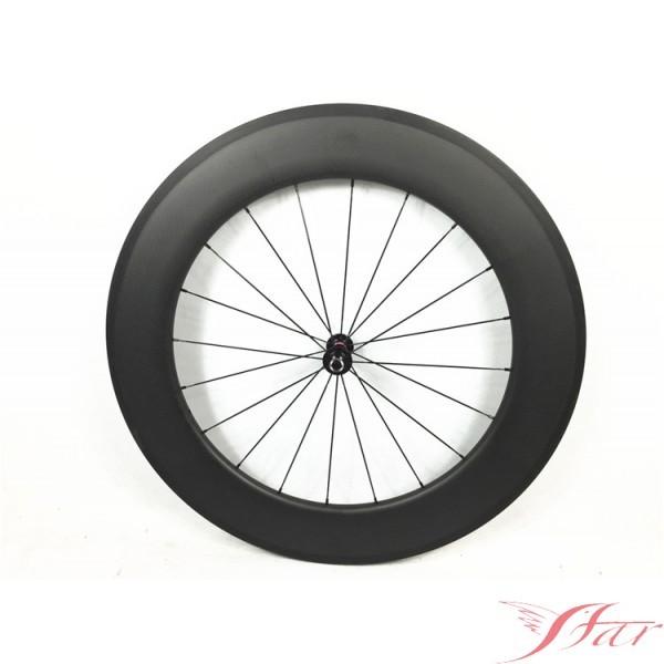 88mm Carbon Tubeless Wheels With Novatec Hub Manufacturers, 88mm Carbon Tubeless Wheels With Novatec Hub Factory, Supply 88mm Carbon Tubeless Wheels With Novatec Hub
