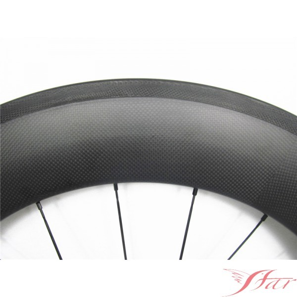 88mm Carbon Road Bicycle Wheels With DT Swiss 240S Hub Manufacturers, 88mm Carbon Road Bicycle Wheels With DT Swiss 240S Hub Factory, Supply 88mm Carbon Road Bicycle Wheels With DT Swiss 240S Hub