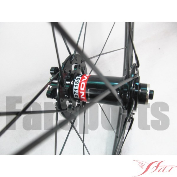 88mm Carbon Road Disc Tubeless Manufacturers, 88mm Carbon Road Disc Tubeless Factory, Supply 88mm Carbon Road Disc Tubeless