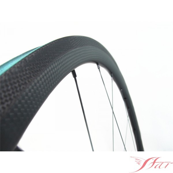 Light Weight Tubular Bike Wheels 30mmx25mm With Edhub Manufacturers, Light Weight Tubular Bike Wheels 30mmx25mm With Edhub Factory, Supply Light Weight Tubular Bike Wheels 30mmx25mm With Edhub