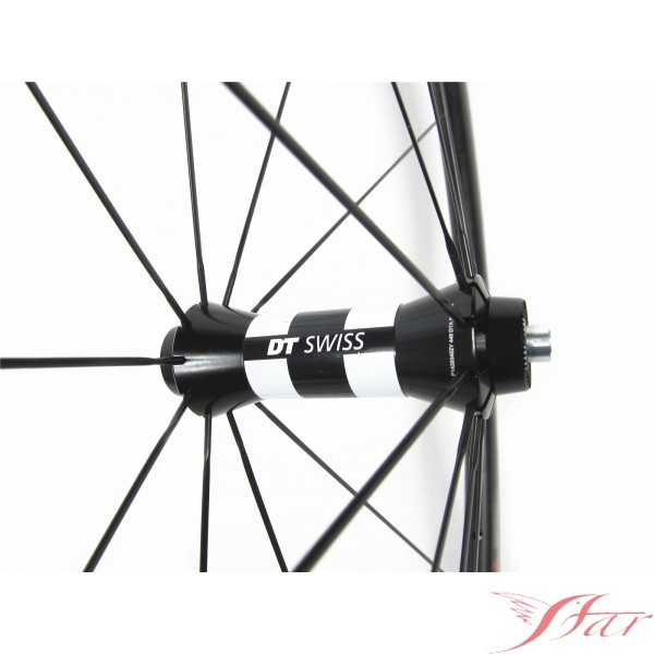 38mm Carbon Road Tubular With DT 350s Hub Manufacturers, 38mm Carbon Road Tubular With DT 350s Hub Factory, Supply 38mm Carbon Road Tubular With DT 350s Hub