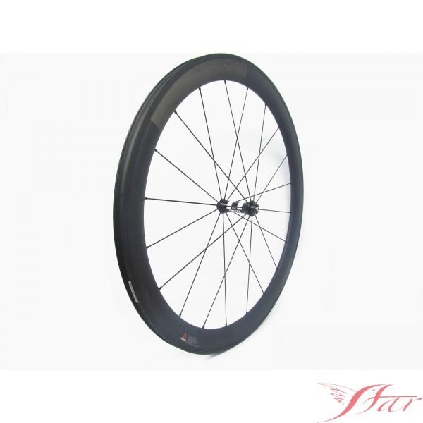 50mm Carbon Tubular Wheel With DT 350S Hub Manufacturers, 50mm Carbon Tubular Wheel With DT 350S Hub Factory, Supply 50mm Carbon Tubular Wheel With DT 350S Hub