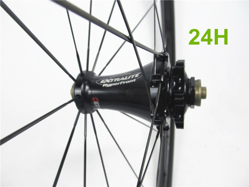700C Carbon Tubular Wheels With Extralite Disc Hub 24H/28H Manufacturers, 700C Carbon Tubular Wheels With Extralite Disc Hub 24H/28H Factory, Supply 700C Carbon Tubular Wheels With Extralite Disc Hub 24H/28H