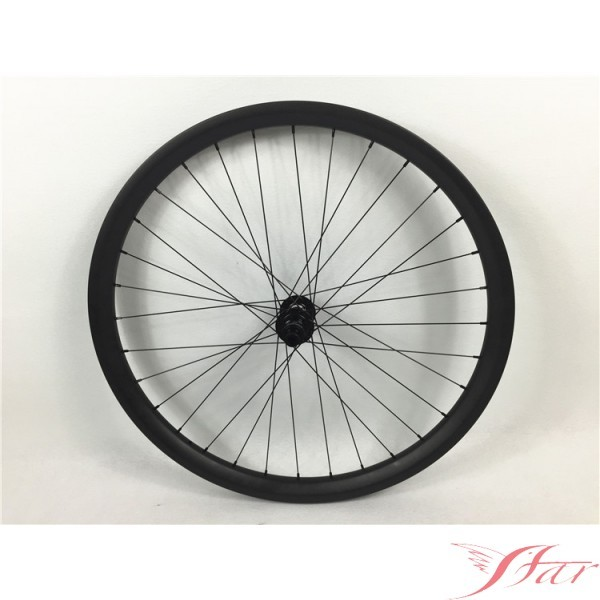 29er Carbon Mtb Wheel 40mmx30mm With DT350S Boost Disc Hub Manufacturers, 29er Carbon Mtb Wheel 40mmx30mm With DT350S Boost Disc Hub Factory, Supply 29er Carbon Mtb Wheel 40mmx30mm With DT350S Boost Disc Hub