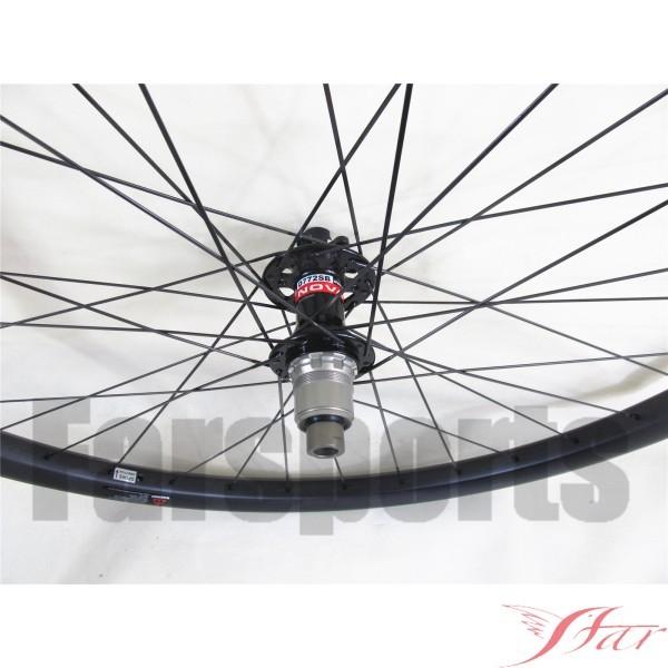 27.5 Mtb Carbon Wheel Clincher 35mmx25mm Manufacturers, 27.5 Mtb Carbon Wheel Clincher 35mmx25mm Factory, Supply 27.5 Mtb Carbon Wheel Clincher 35mmx25mm
