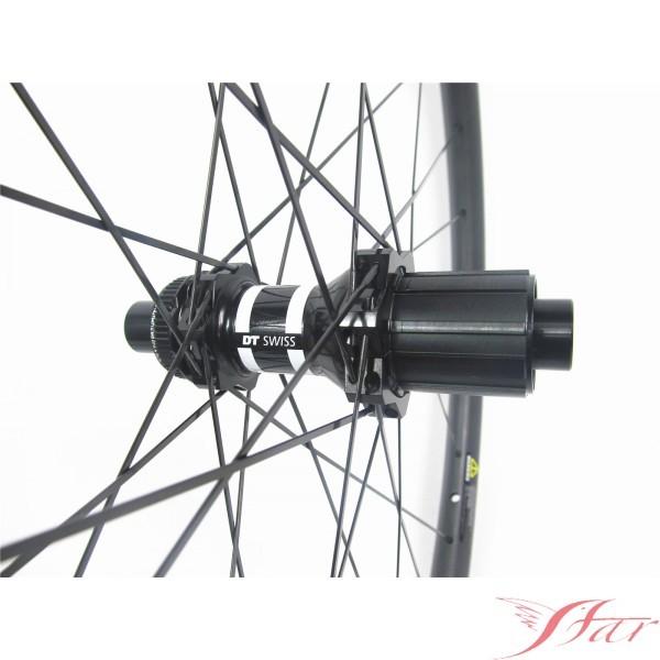 650B Carbon Wheels Clincher 30mm Deep 30mm Wide Manufacturers, 650B Carbon Wheels Clincher 30mm Deep 30mm Wide Factory, Supply 650B Carbon Wheels Clincher 30mm Deep 30mm Wide