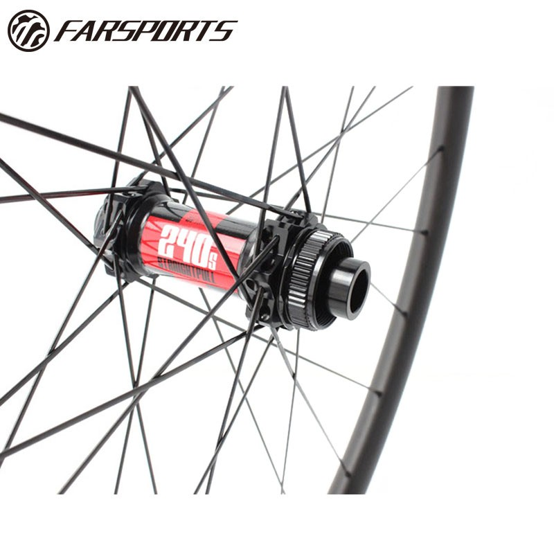 Light Weight Mtb Carbon Wheels Boost Manufacturers, Light Weight Mtb Carbon Wheels Boost Factory, Supply Light Weight Mtb Carbon Wheels Boost