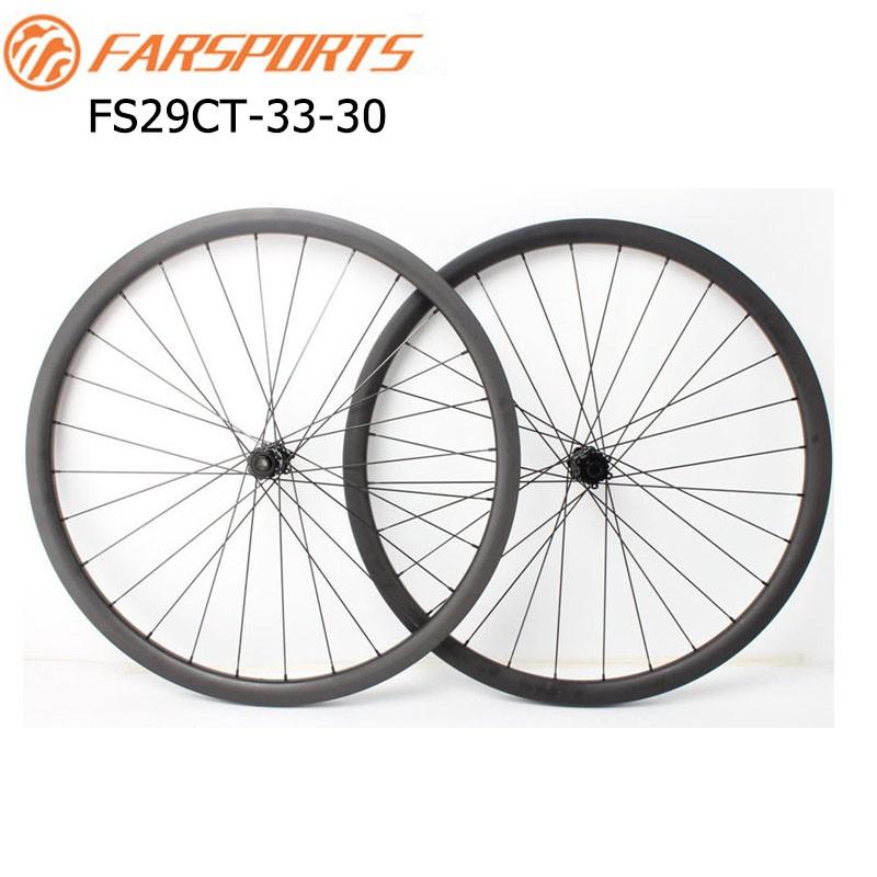 Carbon Mtb Wheels Asymmetric Manufacturers, Carbon Mtb Wheels Asymmetric Factory, Supply Carbon Mtb Wheels Asymmetric