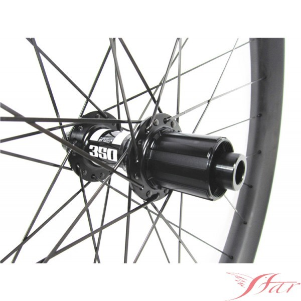 Carbon Mountain Bike Wheel BOOST Manufacturers, Carbon Mountain Bike Wheel BOOST Factory, Supply Carbon Mountain Bike Wheel BOOST