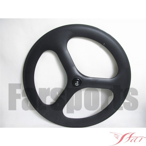 3 Spoke Wheel Clincher For Track Manufacturers, 3 Spoke Wheel Clincher For Track Factory, Supply 3 Spoke Wheel Clincher For Track