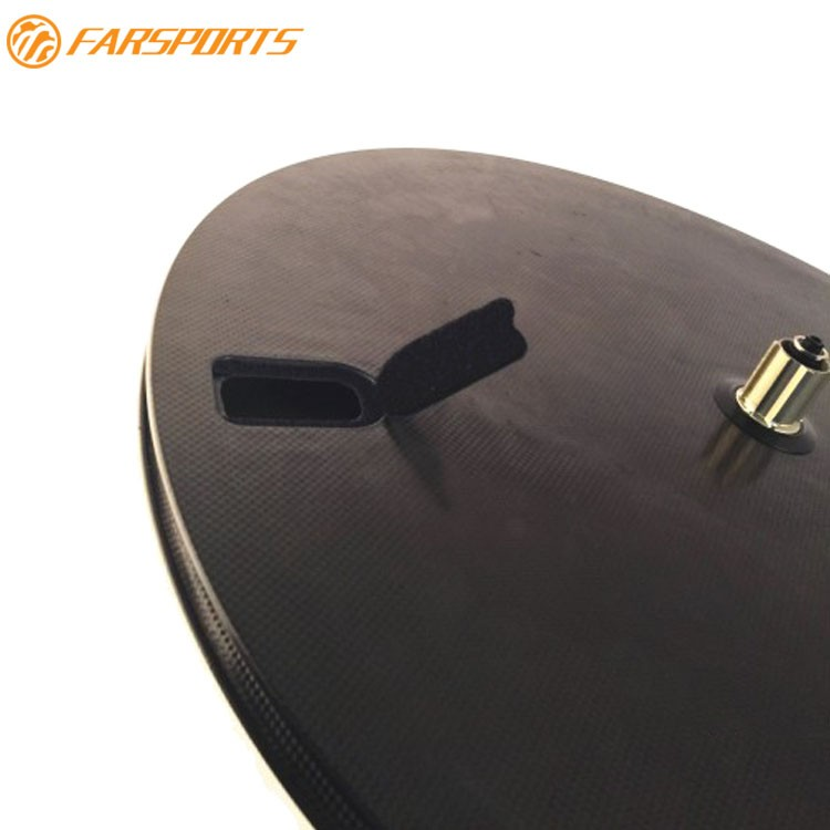25mm Wide Disc Wheel Manufacturers, 25mm Wide Disc Wheel Factory, Supply 25mm Wide Disc Wheel