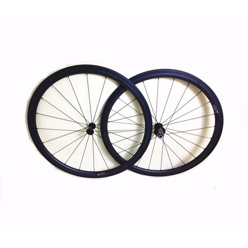 38mm X23mm Tubeless Compatible Wheels With Edhub Manufacturers, 38mm X23mm Tubeless Compatible Wheels With Edhub Factory, Supply 38mm X23mm Tubeless Compatible Wheels With Edhub