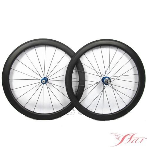 50mm X 25mm Carbon Clincher Wheels With Edhub Manufacturers, 50mm X 25mm Carbon Clincher Wheels With Edhub Factory, Supply 50mm X 25mm Carbon Clincher Wheels With Edhub