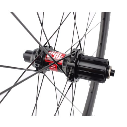 50mm X 23mm Carbon Clincher Wheels With Dt Swiss 240S Hub Manufacturers, 50mm X 23mm Carbon Clincher Wheels With Dt Swiss 240S Hub Factory, Supply 50mm X 23mm Carbon Clincher Wheels With Dt Swiss 240S Hub