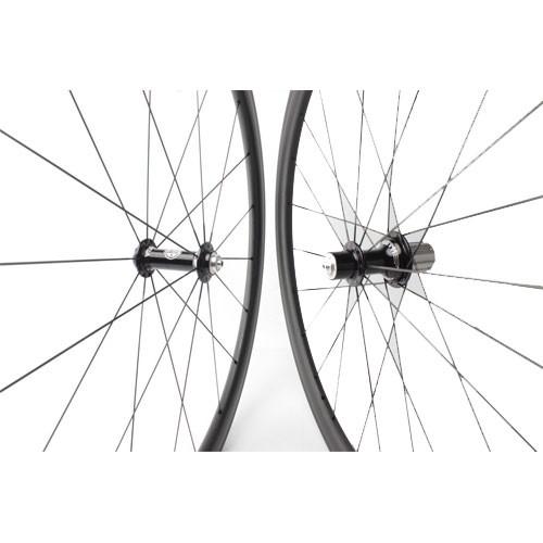 50mm Clincher Bike Wheels U Shape With Chris King Hub Manufacturers, 50mm Clincher Bike Wheels U Shape With Chris King Hub Factory, Supply 50mm Clincher Bike Wheels U Shape With Chris King Hub