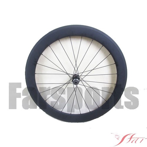 60mm Clincher Bicycle Wheelset With DT Swiss 240s Hub Manufacturers, 60mm Clincher Bicycle Wheelset With DT Swiss 240s Hub Factory, Supply 60mm Clincher Bicycle Wheelset With DT Swiss 240s Hub