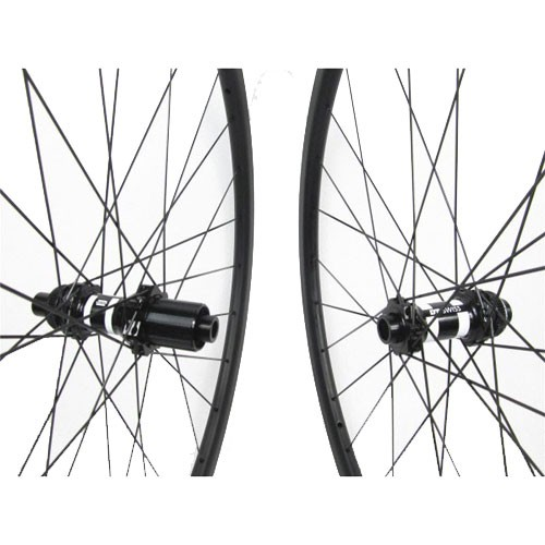 60mm X25mm Tubeless Carbon Wheels With DT350S Hub Manufacturers, 60mm X25mm Tubeless Carbon Wheels With DT350S Hub Factory, Supply 60mm X25mm Tubeless Carbon Wheels With DT350S Hub
