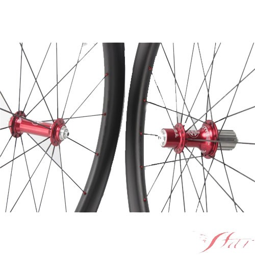 60mm Bicycle Road Clincher With White Industry Hub Manufacturers, 60mm Bicycle Road Clincher With White Industry Hub Factory, Supply 60mm Bicycle Road Clincher With White Industry Hub