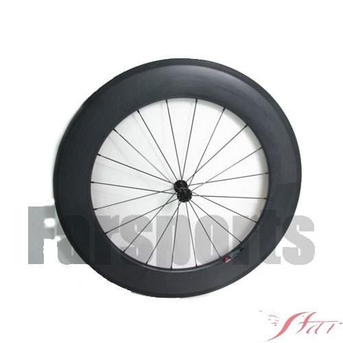 88mm X 23mm Carbon Clincher Wheels With Edhub Manufacturers, 88mm X 23mm Carbon Clincher Wheels With Edhub Factory, Supply 88mm X 23mm Carbon Clincher Wheels With Edhub