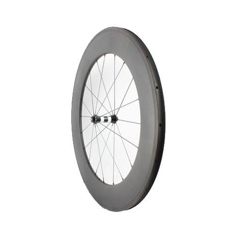 88mm X 25mm Carbon Bike Wheel With DT Swiss 350S Hub Manufacturers, 88mm X 25mm Carbon Bike Wheel With DT Swiss 350S Hub Factory, Supply 88mm X 25mm Carbon Bike Wheel With DT Swiss 350S Hub