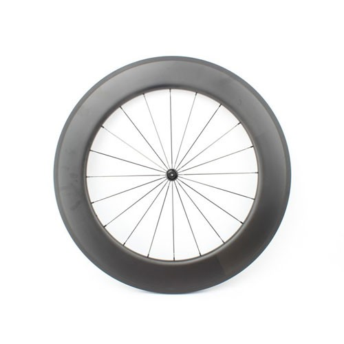 88mm Carbon Bicycle Wheels Clincher With Chris King Hub Manufacturers, 88mm Carbon Bicycle Wheels Clincher With Chris King Hub Factory, Supply 88mm Carbon Bicycle Wheels Clincher With Chris King Hub