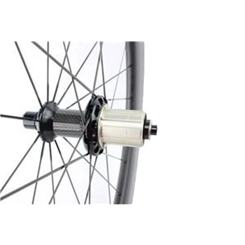 88mm Carbon Clincher Wheelset With Powerway Hub Manufacturers, 88mm Carbon Clincher Wheelset With Powerway Hub Factory, Supply 88mm Carbon Clincher Wheelset With Powerway Hub
