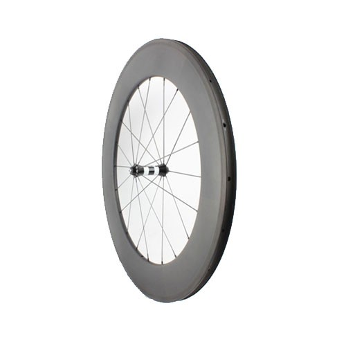 88mm Tubeless Carbon Bike Wheels With DT Swiss Hub Manufacturers, 88mm Tubeless Carbon Bike Wheels With DT Swiss Hub Factory, Supply 88mm Tubeless Carbon Bike Wheels With DT Swiss Hub