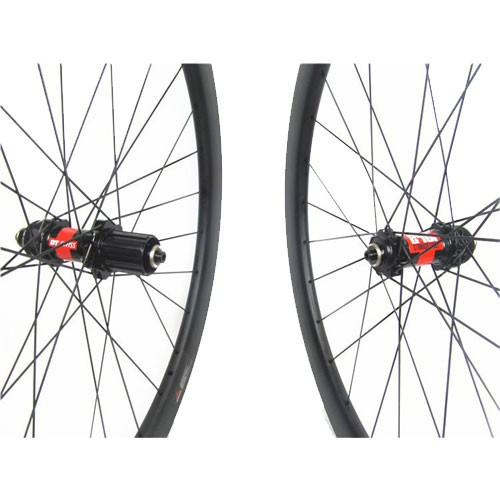 88mm Tubeless Carbon Bike Wheels Manufacturers, 88mm Tubeless Carbon Bike Wheels Factory, Supply 88mm Tubeless Carbon Bike Wheels